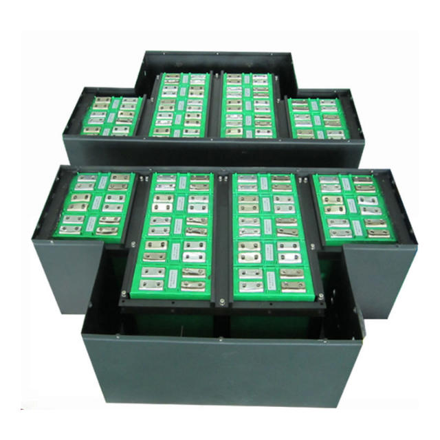 96V150Ah LiFePO4 Battery 6000Cycles China Price Car Conversion Electric Vehicles