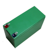 12V 10Ah Lithium Battery LiFePO4 Li ion AGV Robot