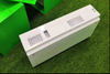 48v 150ah Powerwall 7kwh Home Battery Solar Battery Bluetooth Medical emergency Power