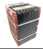 12v46ah 850 CCA Lithium Iron Phosphate super start premium battery
